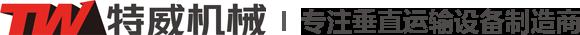 乐天堂地址-乐天堂娱乐网开户地址-乐天堂网站平台